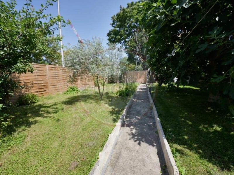 Vente maison / villa Le blanc-mesnil 365000€ - Photo 18