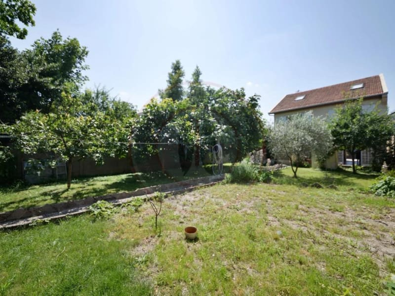 Vente maison / villa Le blanc-mesnil 365000€ - Photo 1