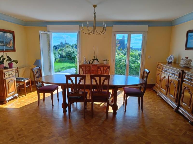 Sale house / villa Ergue gaberic 299000€ - Picture 3