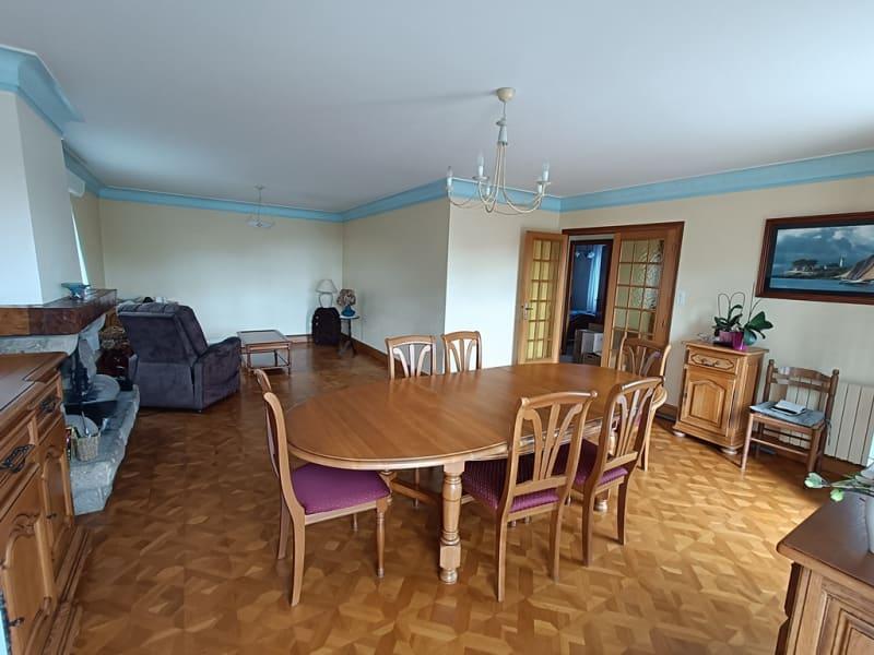 Sale house / villa Ergue gaberic 299000€ - Picture 5
