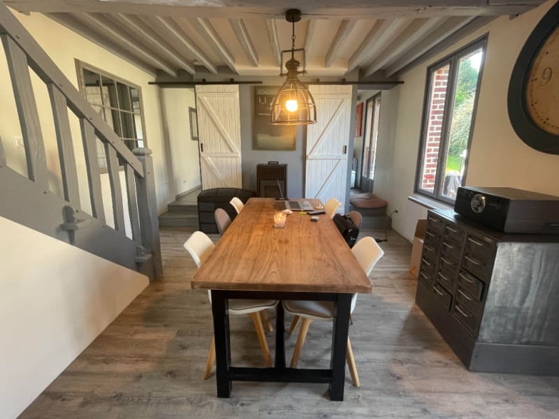 Sale house / villa Gisors 299000€ - Picture 3