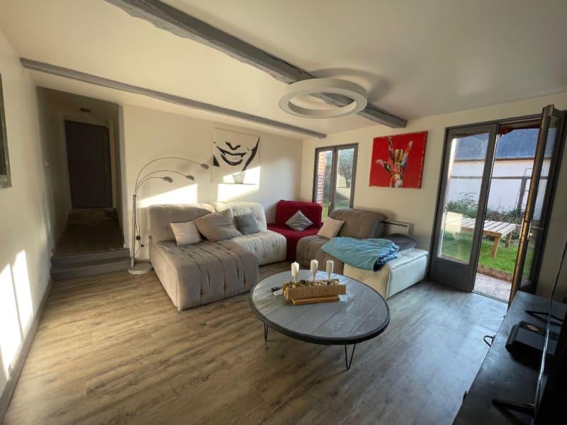 Sale house / villa Gisors 299000€ - Picture 4