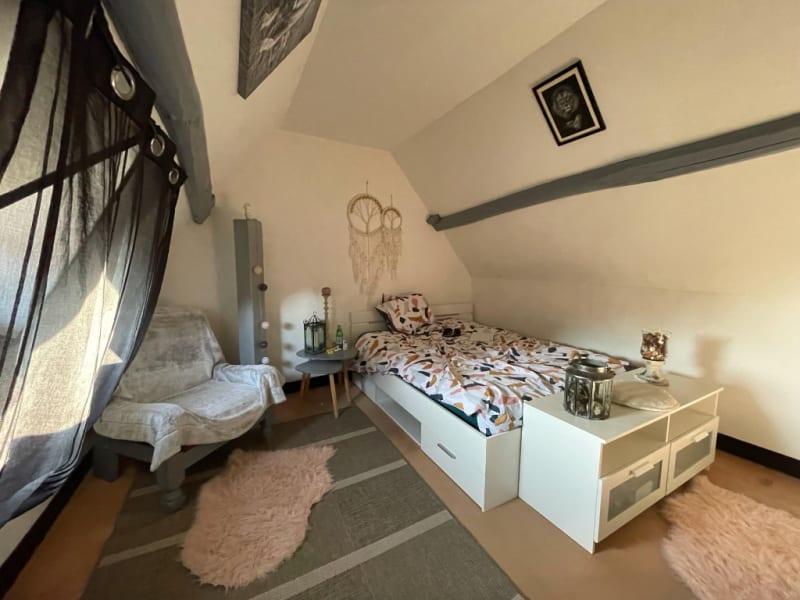 Sale house / villa Gisors 299000€ - Picture 6