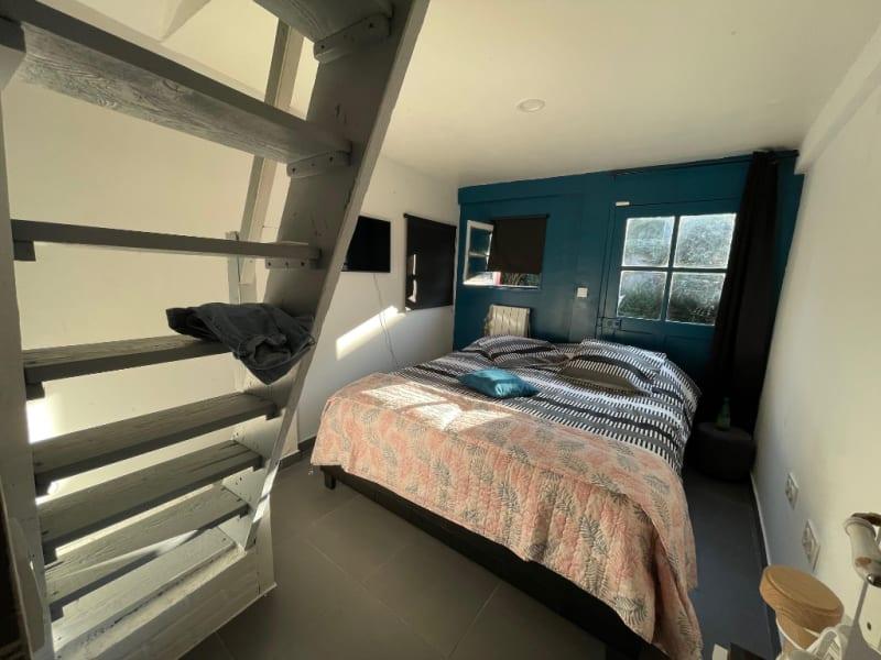 Sale house / villa Gisors 299000€ - Picture 7