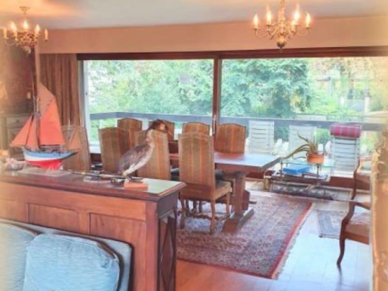 Sale house / villa Le raincy 785000€ - Picture 3