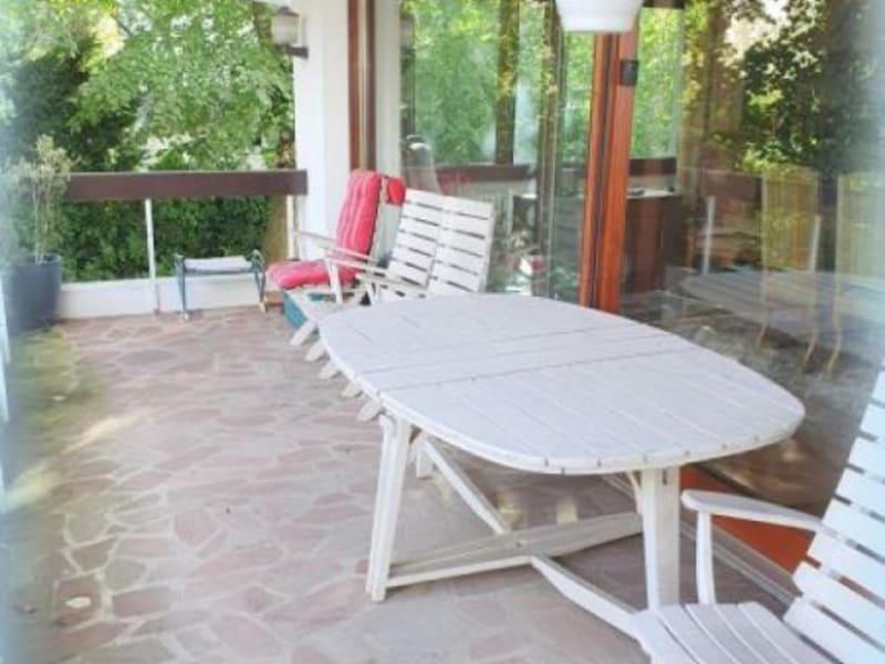 Sale house / villa Le raincy 785000€ - Picture 4