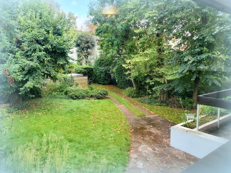 Sale house / villa Le raincy 785000€ - Picture 5