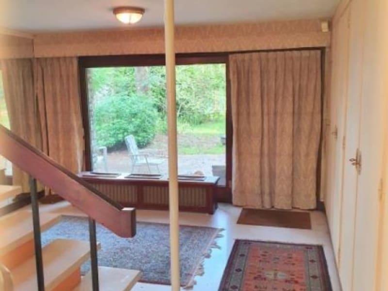 Sale house / villa Le raincy 785000€ - Picture 6