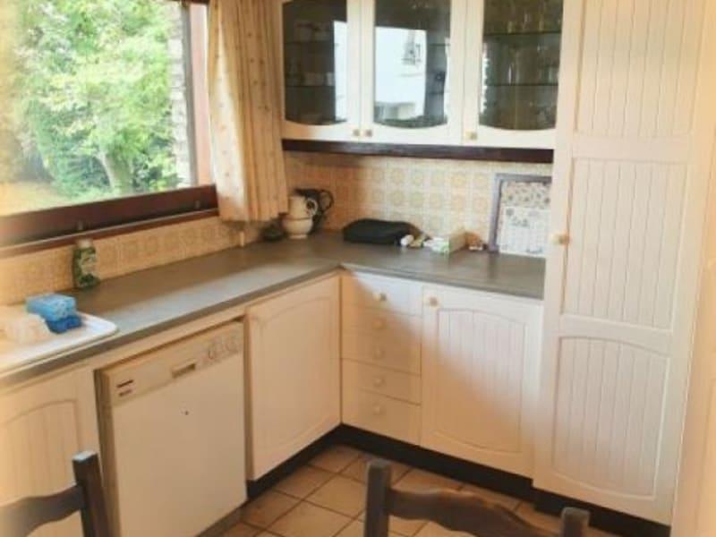 Sale house / villa Le raincy 785000€ - Picture 8