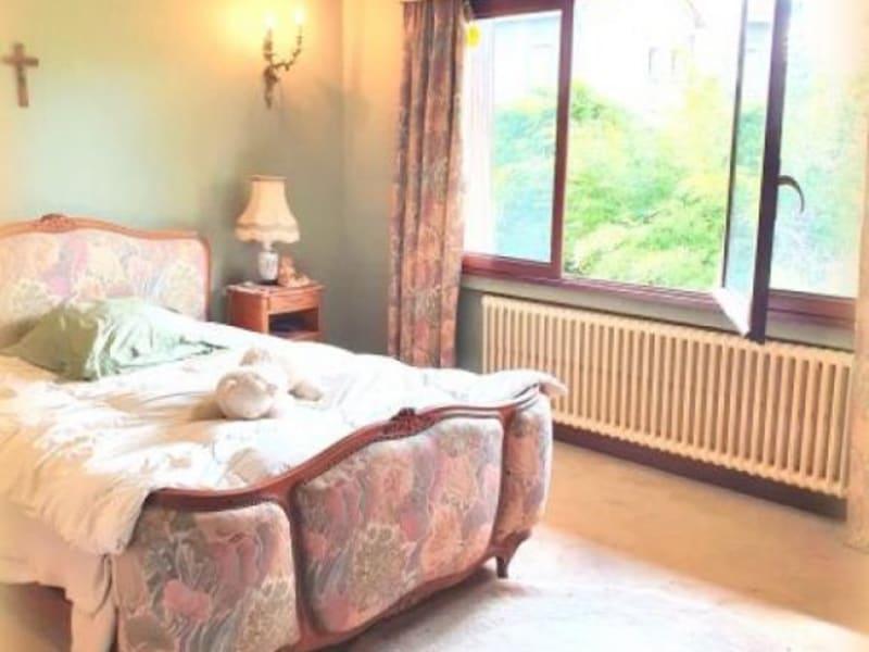 Sale house / villa Le raincy 785000€ - Picture 9