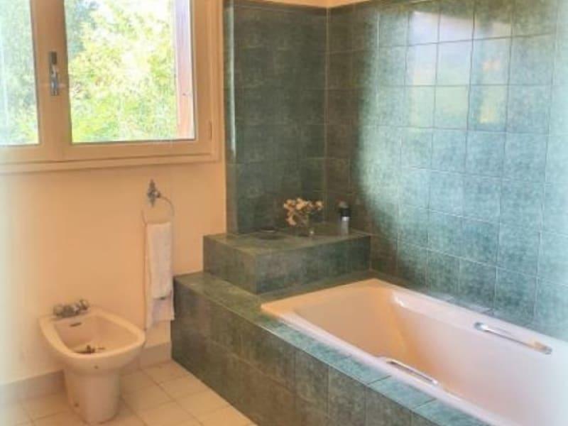 Sale house / villa Le raincy 785000€ - Picture 10