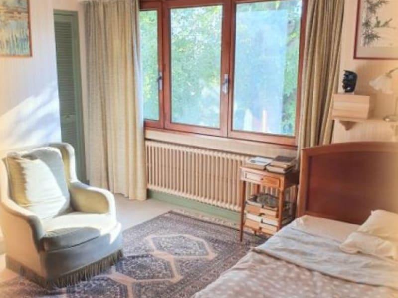 Sale house / villa Le raincy 785000€ - Picture 12