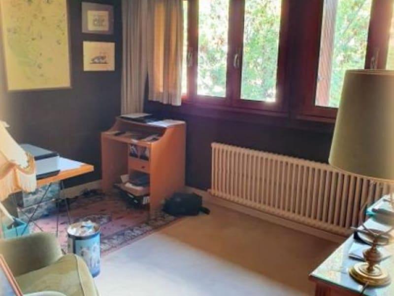 Sale house / villa Le raincy 785000€ - Picture 13