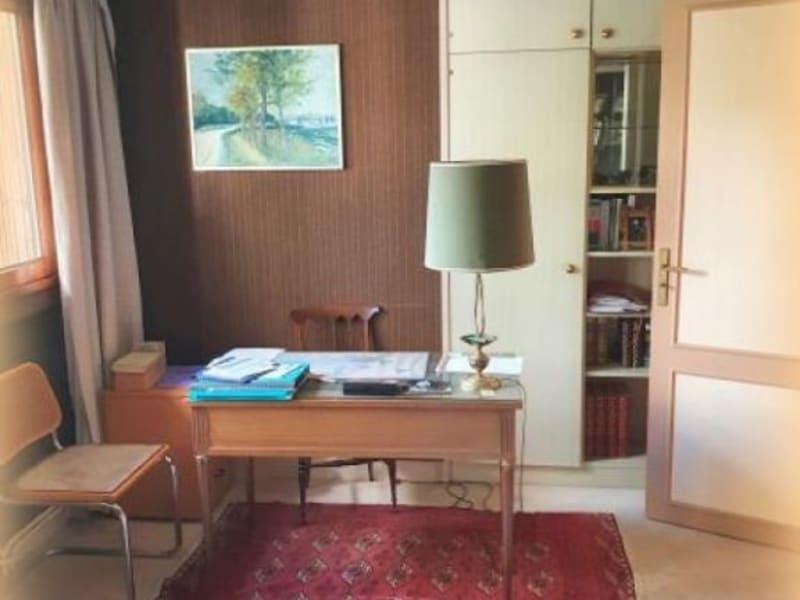 Sale house / villa Le raincy 785000€ - Picture 14