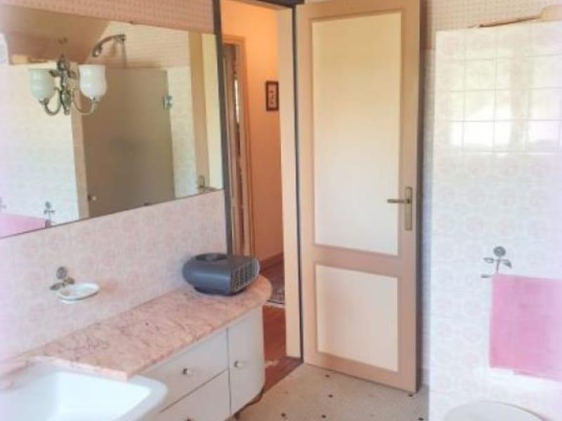 Sale house / villa Le raincy 785000€ - Picture 15
