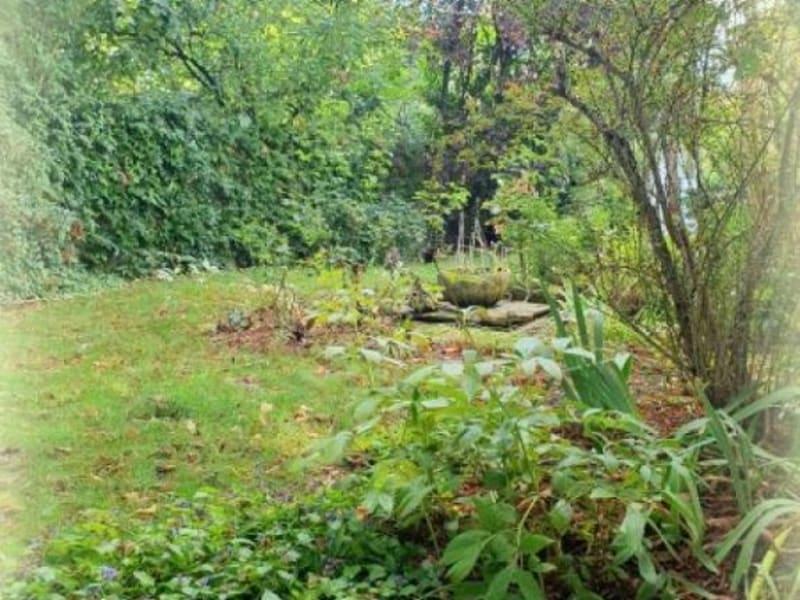 Sale house / villa Le raincy 785000€ - Picture 16