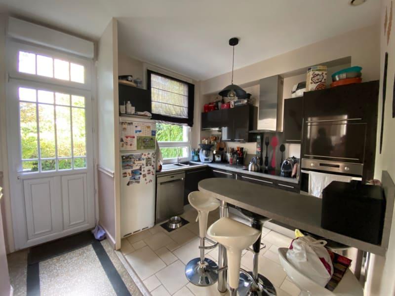 Vente maison / villa Angers 680000€ - Photo 4