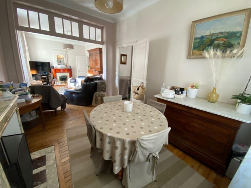 Vente maison / villa Angers 680000€ - Photo 7