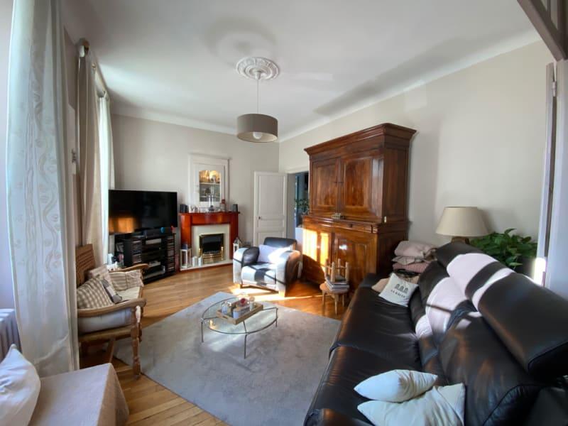 Vente maison / villa Angers 680000€ - Photo 8