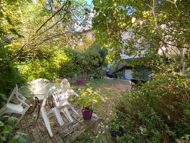 Vente maison / villa Angers 680000€ - Photo 9