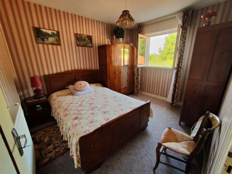 Sale house / villa Cherves richemont 203300€ - Picture 4
