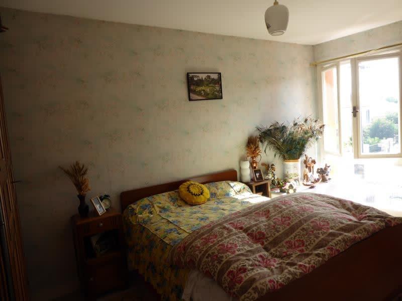 Sale house / villa Cherves richemont 203300€ - Picture 6