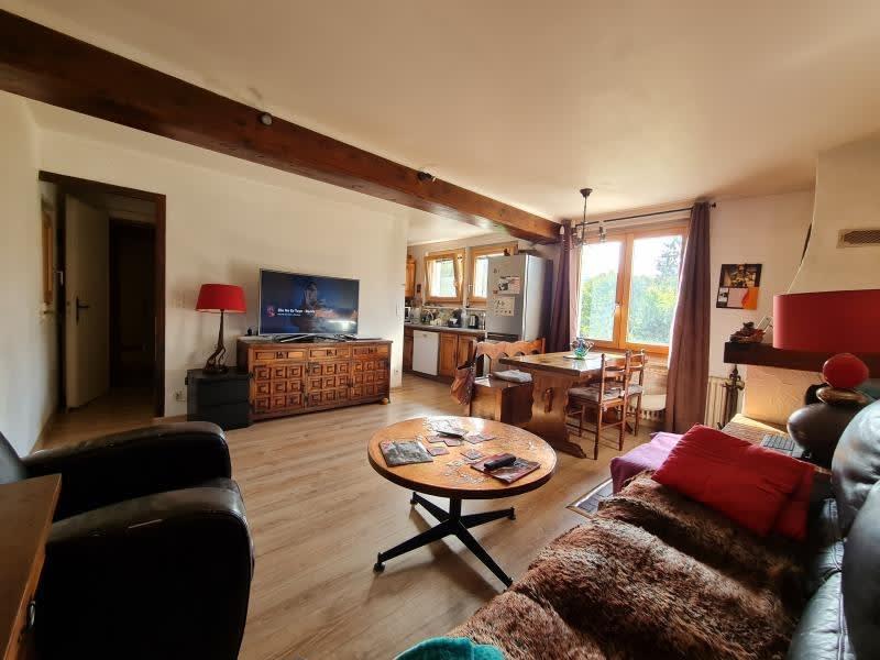 Sale house / villa Cluses 212000€ - Picture 1