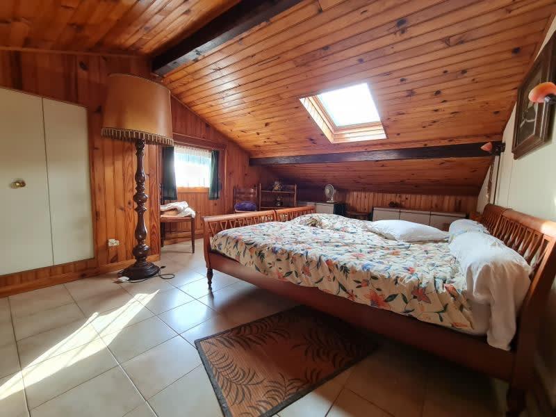 Sale house / villa Cluses 212000€ - Picture 2