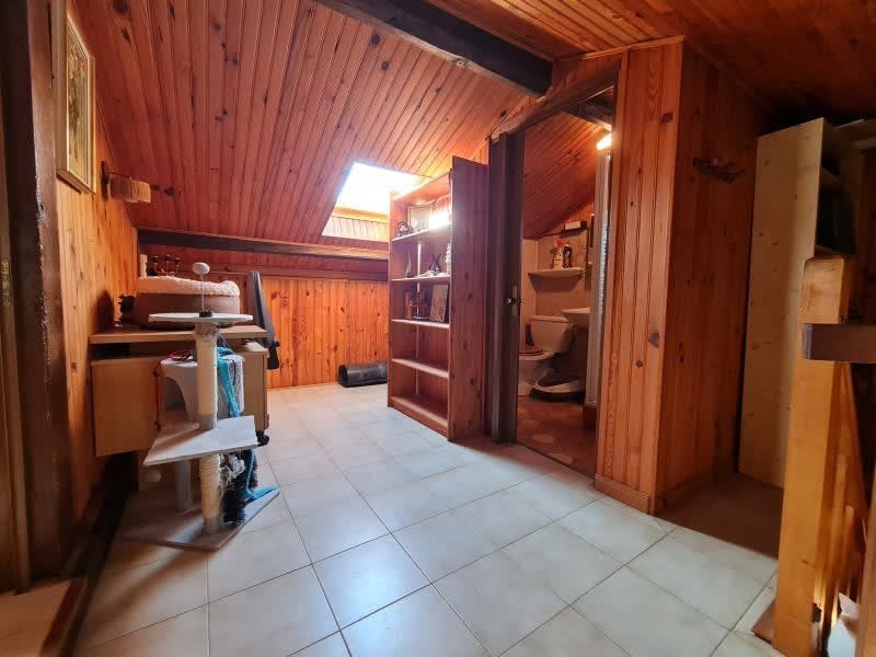 Sale house / villa Cluses 212000€ - Picture 3