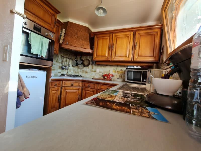 Sale house / villa Cluses 212000€ - Picture 4