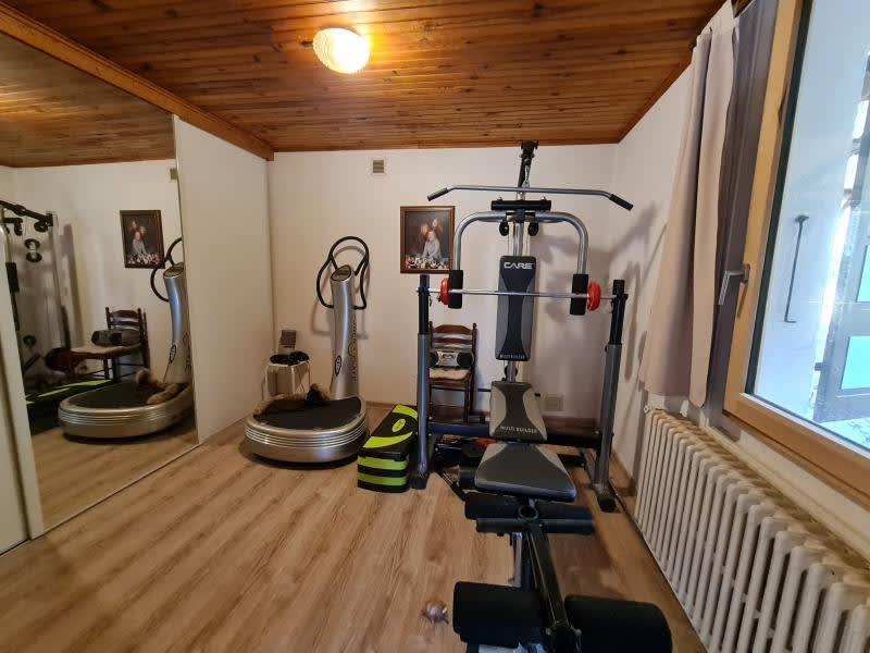 Sale house / villa Cluses 212000€ - Picture 5