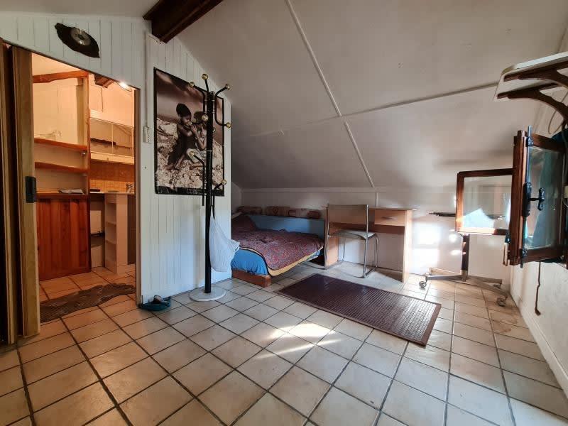 Sale house / villa Cluses 212000€ - Picture 6