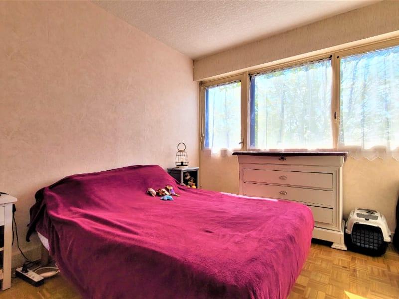 Sale apartment Pontoise 171000€ - Picture 4