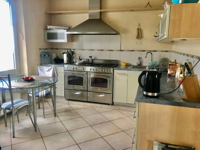 Sale house / villa Saint brieuc 167680€ - Picture 2