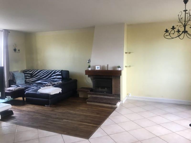 Sale house / villa Saint brieuc 167680€ - Picture 3