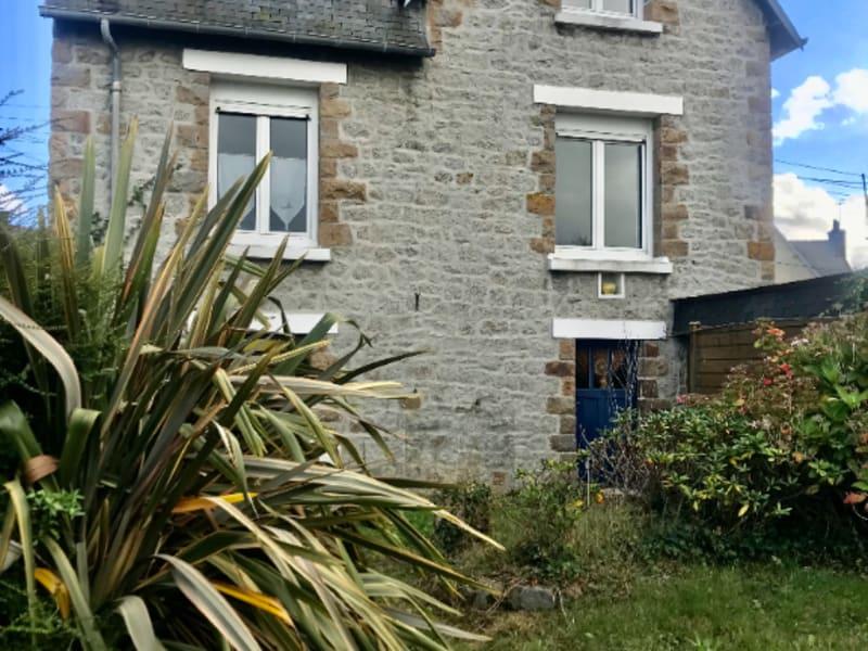Sale house / villa Saint brieuc 167680€ - Picture 6