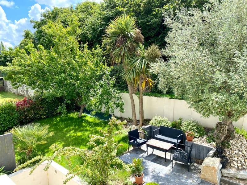 Sale house / villa Tregueux 399800€ - Picture 2