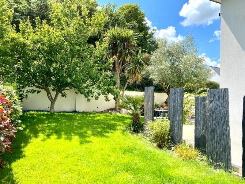Sale house / villa Tregueux 399800€ - Picture 13