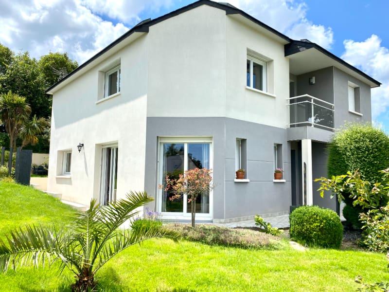 Sale house / villa Tregueux 399800€ - Picture 15
