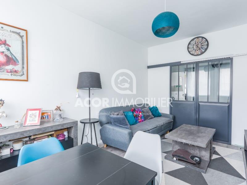 Vente appartement Chatillon 299000€ - Photo 3