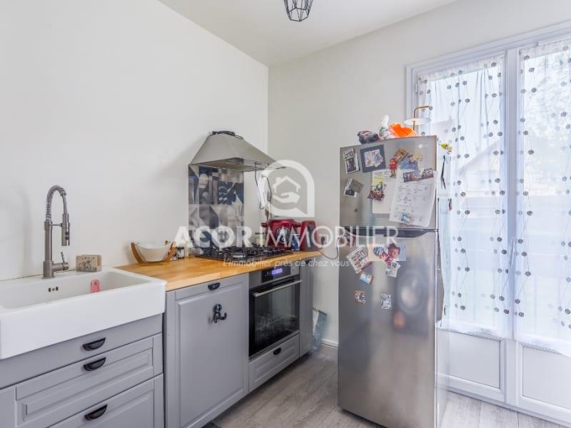 Vente appartement Chatillon 299000€ - Photo 4
