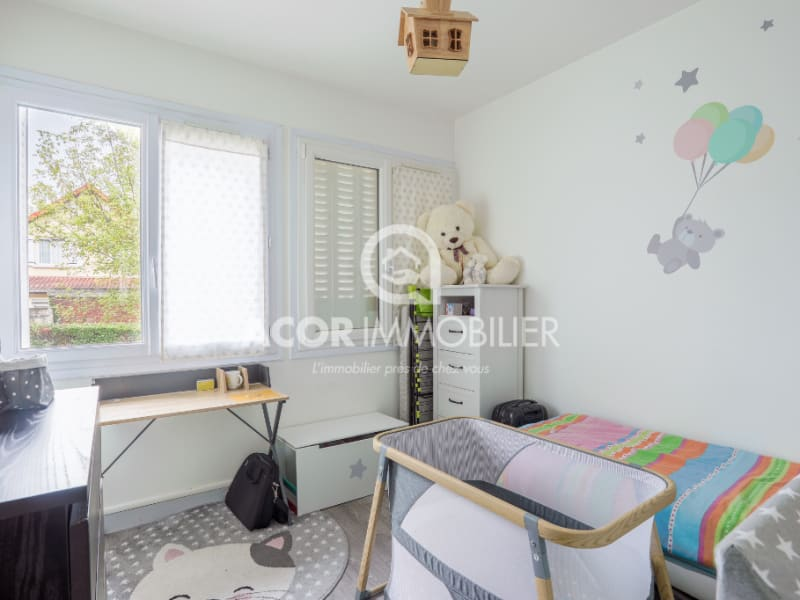 Vente appartement Chatillon 299000€ - Photo 5
