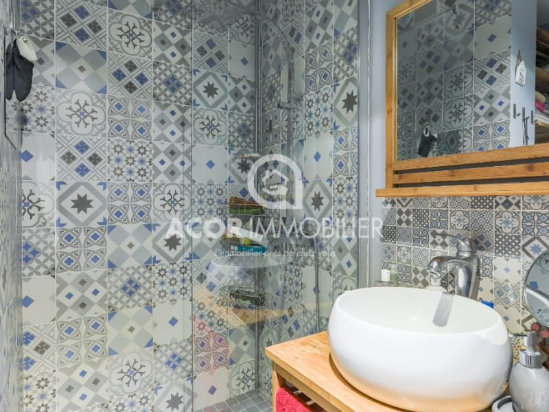 Vente appartement Chatillon 299000€ - Photo 7
