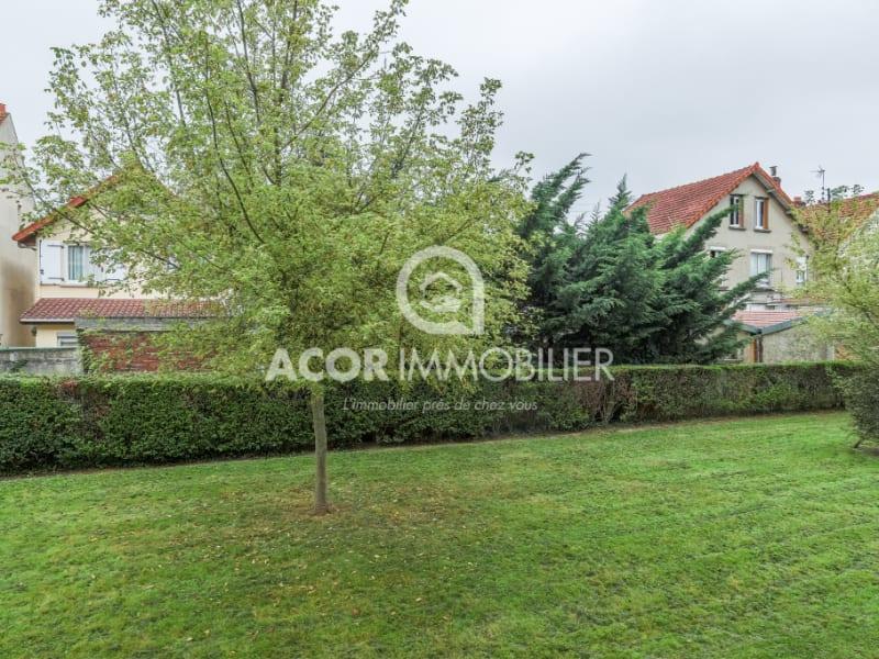 Vente appartement Chatillon 299000€ - Photo 8