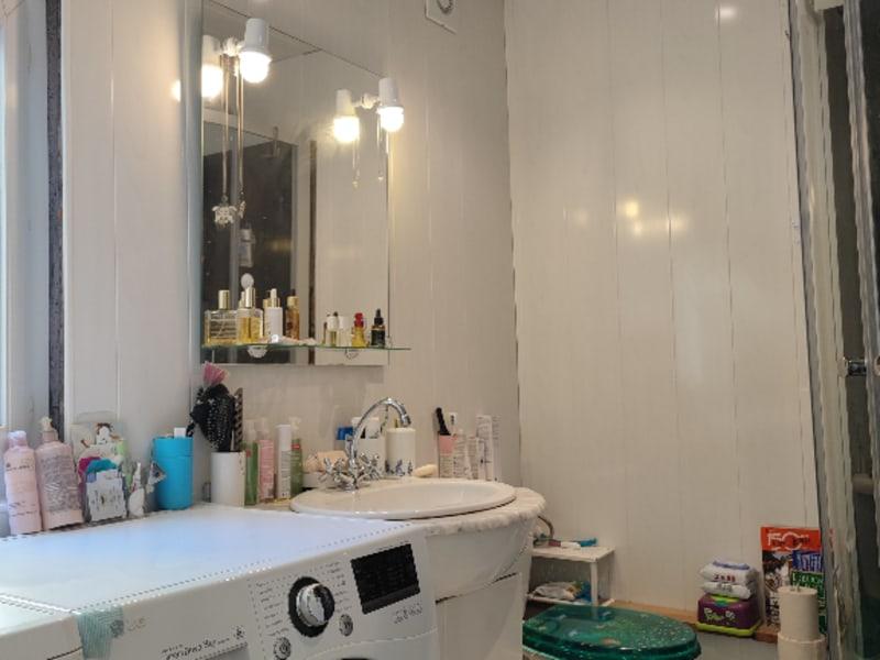 Sale apartment Taverny 213000€ - Picture 5