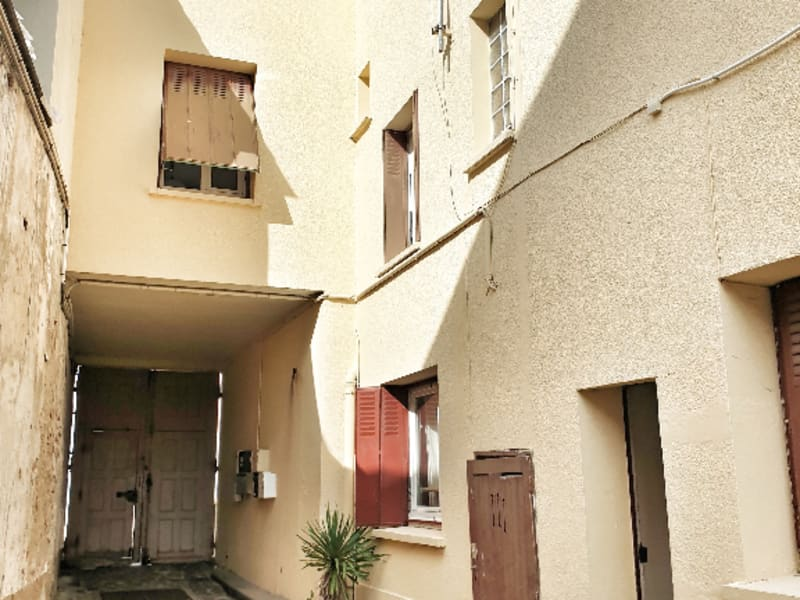Sale apartment Taverny 213000€ - Picture 6