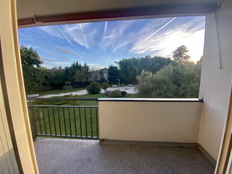 Vente appartement Bordeaux 209000€ - Photo 3