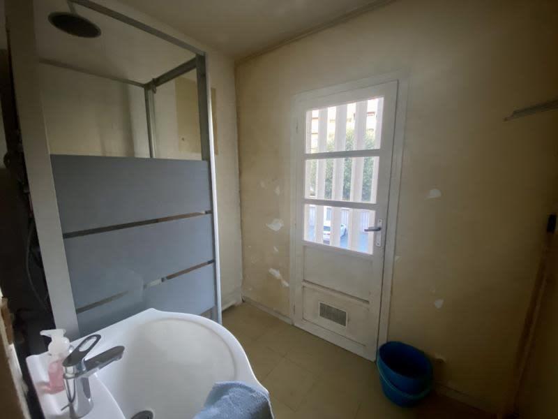 Vente appartement Bordeaux 209000€ - Photo 4
