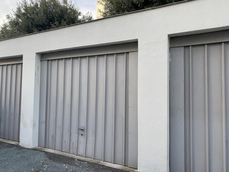 Vente appartement Bordeaux 209000€ - Photo 7