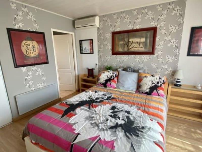 Vente maison / villa Ambares et lagrave 548000€ - Photo 5